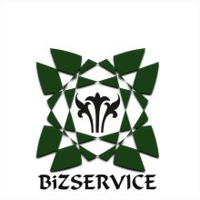 french.french.bizservice.at